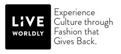LiveWorldly.com - Jewelry, accessories, and clothing