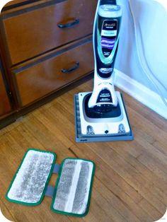 Hardwood Floor Cleaning Machines Dimensions Check more at http://veteraliablog.com/4475/hardwood-floor-cleaning-machines-dimensions/