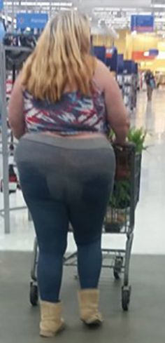 Wallyworld bbw