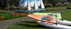 Boating Equipment for Hire Water Sports, Boating, Sun Lounger, Outdoor Gear, Tent, Outdoor Furniture, Adventure, Chaise Longue, Store