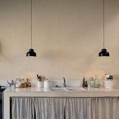 """Domingo, día de cocina, con la premio delta del 64, """"MaxBill"""" o M64 de Miguel…"""