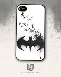 love this iPhone cover