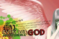 Gott IST gerecht - Die ganze Geschichte hinter diesem Bild: http://siliciumcarbid.wordpress.com/2015/01/11/offenbarung-154/