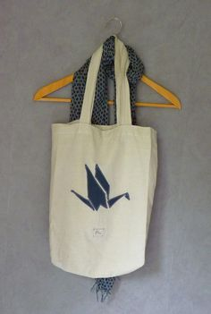 Side Purse Sling Bag Fabric Purse Colorful Purse Beach Picnic Bag Hippie Bag Purple Explosion Origami Tote Original Art School Bag