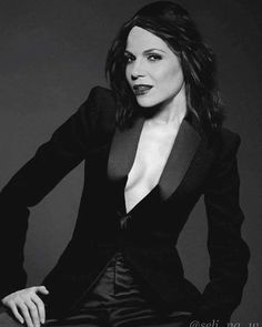 I just found this on facebook...... Who wants to do a student teacher outlawqueen rp with me?? Just DM me (will b sexual)