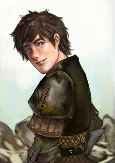 He could actually exist! Got Dragons, Httyd Dragons, Dragon Tales, Dragon Art, Rogue Assassin, Hiccup And Astrid, Dragon Trainer, Rise Of The Guardians, The Big Four
