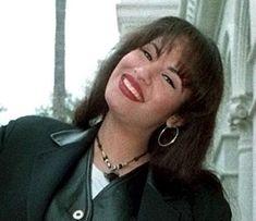 Selena Quintanilla Perez, Best Artist, Royalty, Singer, Poses, Outfit, Clothing, Fotografia, Royals