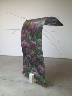 works by virginia poundstone.