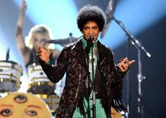 Prince's cause of death has still not officially been determined - investigators looking into his death are focusing on doctors who may have overprescribed painkillers