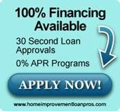 Looking for Home Improvement Loan Rates? Home Improvement Loan Pros provides low rate Home Improvement Loans. Visit Now!