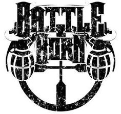 Check out Battle Born on ReverbNation