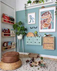 These Boys Bedroom Ideas Are So Stinkin Cute Hunker Kids Bedroom Ideas Bedroom Boys Cute Hunker Ideas Stinkin Boys Bedroom Decor, Room Wall Decor, Boys Bedroom Colors, Boy Bedroom Designs, Baby Boy Bedroom Ideas, Kids Bedroom Boys, Boy Toddler Bedroom, Boys Bedroom Ideas Toddler Small, Little Girls Room Decorating Ideas Toddler