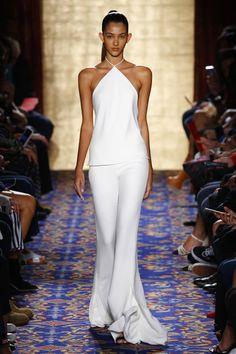30f82da6e 33 najlepších obrázkov z nástenky oscar | Couture fashion, Evening ...