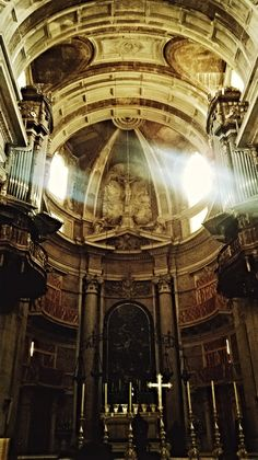 #convento de mafra