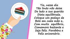 cartão-de-aniversário-divertido-para-tia-whatsapp-facebook-E11-imagem 2