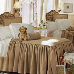 Bedroom Dreams On Pinterest Bedding Guest Rooms