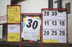 "Anna Kulachek, Cinema at Strelka ""Daily routine: a panoramic view"""