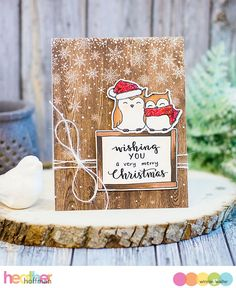 Good morning! Welcome to the blog hop to celebrate the BRAND NEW  Winnie and Walter Release - it is one HUGE release - packed with 11 bea...