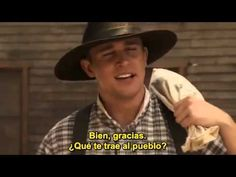 10 El coraje eterno del amor 2011 (pelicula cristiana en VO y subtitulada en español) - YouTube