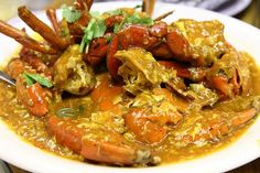 http://uryummyrecipes.com/healthy-lunch-ideas-with-crab-curry/