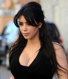 Kim Kardashian Breast Size After Breast Implants 500x576 Kim Kardashian Breast Size Before And After Breast