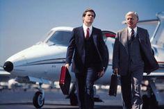 Поиск партнеров, поставщиков в Великобритании http://www.russian-lawyer.co.uk/partners_search.htm