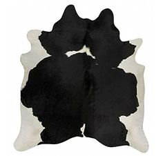 Tappeto in pelle di mucca Cow Hide Rug Teppich-Kuhfell Ku... https://www.amazon.it/dp/B01FBUPB4I/ref=cm_sw_r_pi_dp_G6MvxbMYH5DYQ