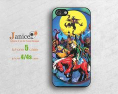 the legend of zelda mask iphone 5 cases iphone 4 by janicejing, $8.39