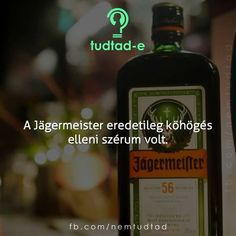 Interesting Facts, Whiskey Bottle, Did You Know, Random Things, Everything, Fun Facts, Texts, Humor, Proverbs Quotes