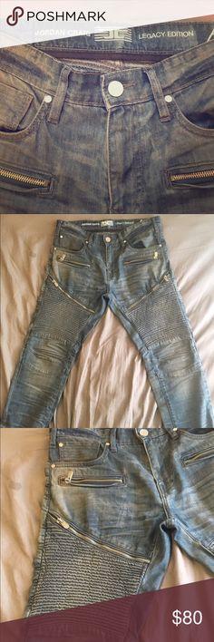 220b864b3023 Shop Men s Jordan Craig size 32 Slim Straight at a discounted price at  Poshmark.
