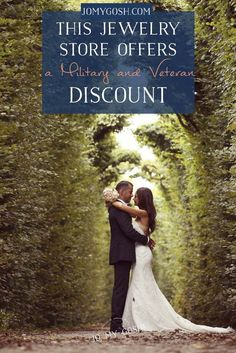 47 stores that offer military discounts all year long Search for Info· Information 24/7· Discover More Results· Visit us Now3,+ followers on Twitter.