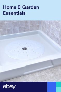 Best 25 Non Slip Shower Mat Ideas On Pinterest Bathtub