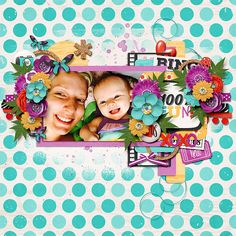 Created using Hello February by Digilicious Designs http://www.sweetshoppedesigns.com/sweetshoppe/product.php?productid=33122&cat=799&page=2 Template: Keep Your Heart Strong by Two Tiny Turtles #digitalscrapbooking #digiscrap #scrapbooking
