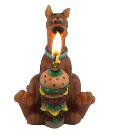 WILTON Scooby Doo Candle Bougie Wilton http://www.amazon.com/dp/B00006B5V8/ref=cm_sw_r_pi_dp_GTG4wb0GCAX2V