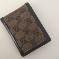 gucci used. men\u0027s gucci wallet used