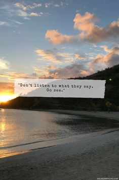 Boating Quotes, Sailing Quotes, See And Say, Go See, Lake Quotes, Ways Of Seeing, Sail Away, Great Lakes, Water Crafts