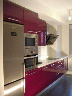 1000 images about cocinas suarco en cantabria on for Muebles de cocina suarco