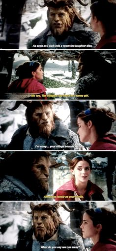 496 Best Tale As Old As Time Images Beauty The Beast Disney