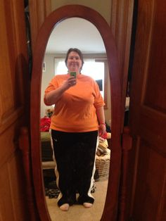 Another non scale Victory!! These pants now fit! All of this is good and dandy but my life purpose in all of this is so I can help others accomplish what they want in health and in life. Message me if you need help getting started. We are in this together :) www.bodybybeth.net