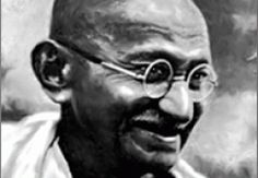 Google Image Result for http://www.thechangery.com/Changery/assets/blogs/SM-gandhi-gif-19.gif