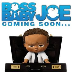 10 Best Baby Shower Images Boss Baby Baby Party 1st Boy