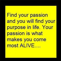 What is your calling? Finding Purpose In Life, Purpose Driven Life, Motivational Stories, Inspirational Quotes, Good Thoughts, Law Of Attraction, True Stories, Inspire Me, Life Lessons