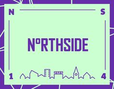 "Check out this @Behance project: ""Northside 2014 - Website"" https://www.behance.net/gallery/11563405/Northside-2014-Website"