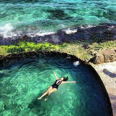 Xcaret Park - Cancun