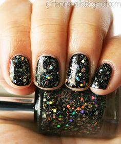 http://glitterandnails.blogspot.com/