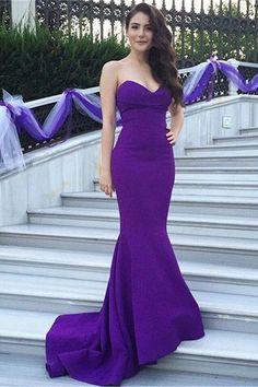Legs prom dress