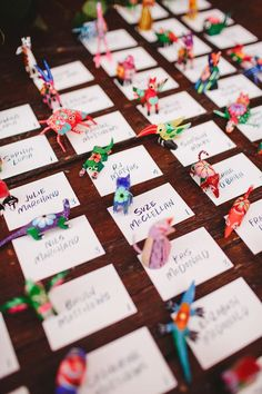 25 Trendy Ideas for origami wedding theme place cards Wedding Favors Cheap, Beach Wedding Favors, Our Wedding, Mexican Wedding Favors, Vintage Mexican Wedding, Wedding Ideas, Budget Wedding, Mexican Wedding Centerpieces, Mexican Beach Wedding