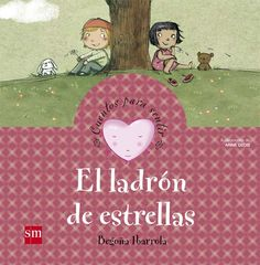 A list of bilingual and Spanish language libros for Valentine's day Preschool Spanish, Spanish Activities, Class Activities, Teaching Spanish, Spanish Grammar, Spanish Class, Spanish Language, Dual Language Classroom, Learning A Second Language