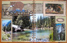 Searchwords: Yosemite