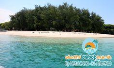 Asiknya Snorkeling di Wisata Gili Nanggu Lombok.  Wisata Gili Nanggu Lombok merupakan salah satu wisata Gili yang ada di sisi barat pulau Lombok. Gili Nanggu ini memiliki keindahan alam yang sangat mempesona, dan berbeda dengan gili Lombok lainnya, karena gili Nanggu.... . . . . . . . . . . . . http://wisatalombokmurah.com/asiknya-snorkeling-di-wisata-gili-nanggu-lombok/
